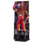 Игрушка рестлер WWE Elite Collection Stevie Ray Action Figure